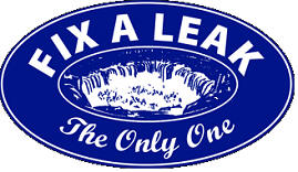 Fix A Leal seals pool and spa leaks.