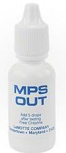 MPS-Out, Liquid, 15 ml.