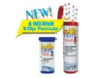 New!!!  One_Dip Insta_test Strips for pools and spas